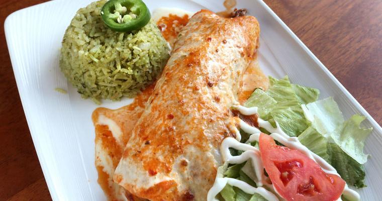 Best Mexican in Richmond, VA - Lalo's Cocina