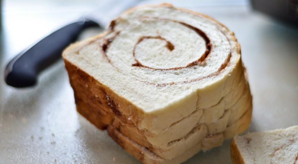 Best bakeries Richmond, VA - Montana Gold Bread Company