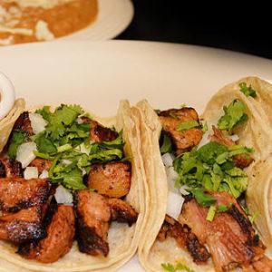 Best Mexican in Richmond, VA - Tres Machos