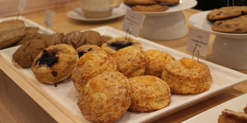 Best Bakeries in Richmond, VA - Sugar & Twine