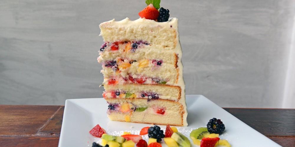 Best Bakeries in Richmond, VA - Shyndigz