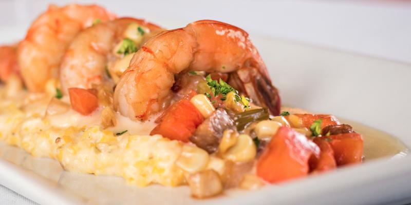 Best Restaurants in Jackson Ward - Max's On Broad