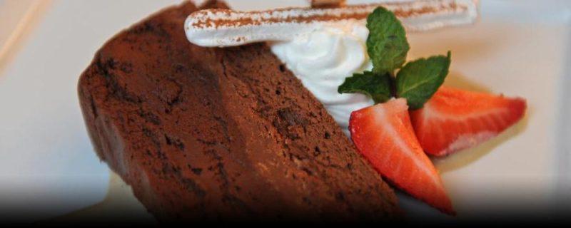Best French Restaurants in Richmond, VA - Bistro Bobette