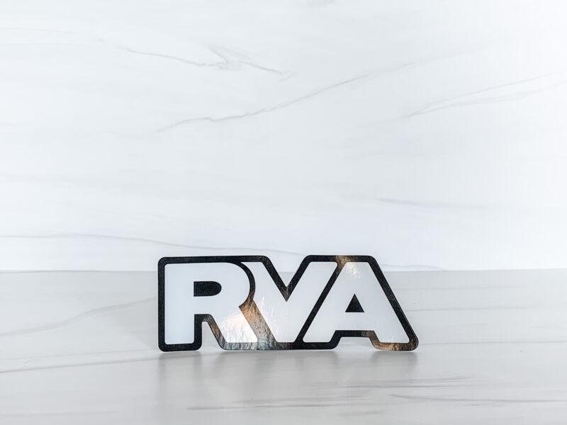 Discover Richmond Gift Box - Mother's Day Box - RVA Sticker