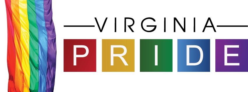 Virginia PrideFest