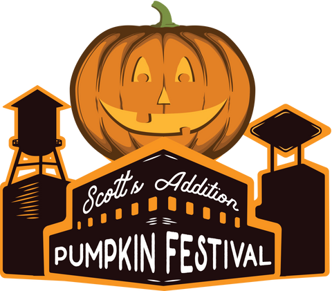 Scott's Addition Pumpkin Festival 2021